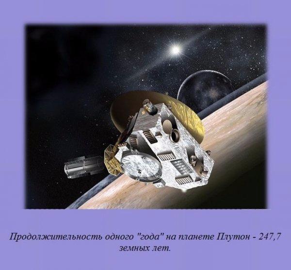 1466535395_6-www.radionetplus.ru (600x556, 169Kb)