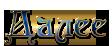 3166706_1420_b (112x46, 9Kb)