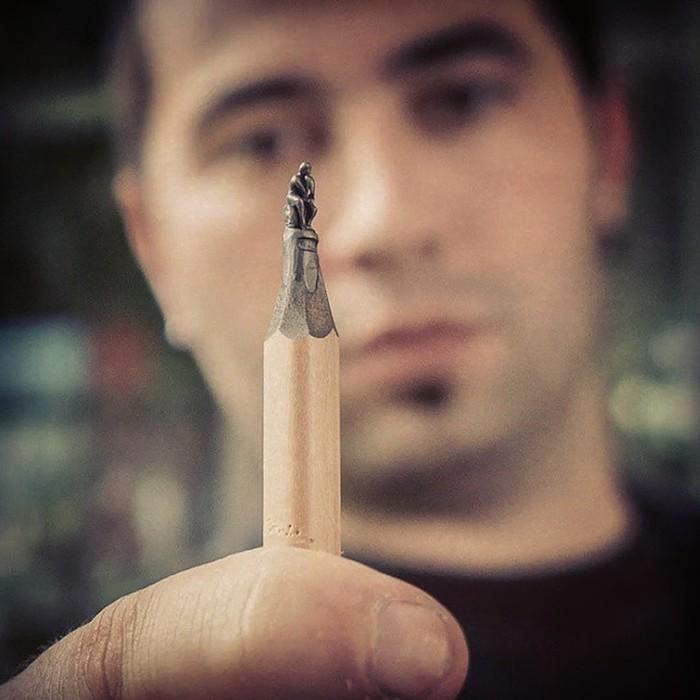 penciltipsculptures03 (700x700, 81Kb)
