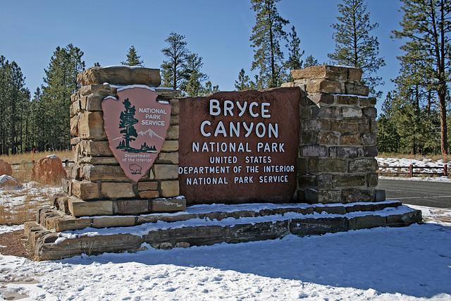 3509984_bryce (640x427, 189Kb)