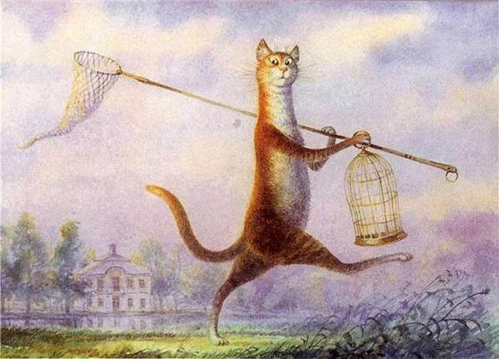 5462122_cats14 (700x504, 88Kb)