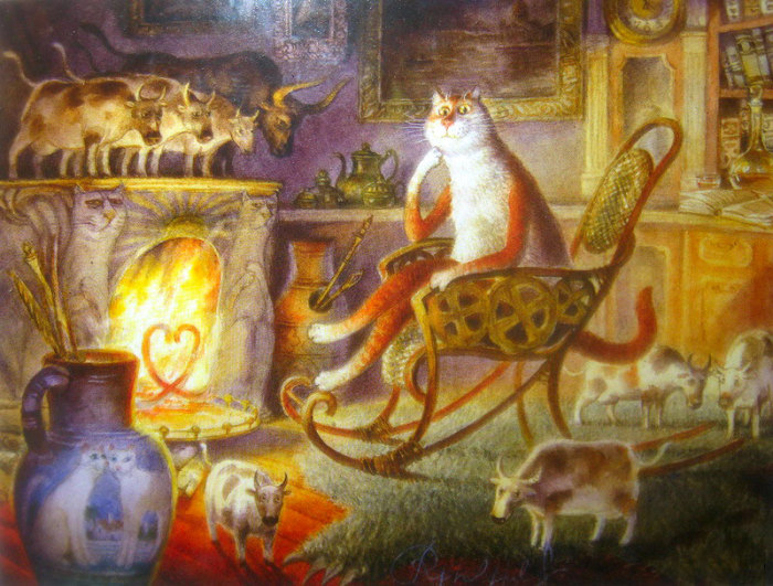 5462122_cats18 (700x531, 128Kb)