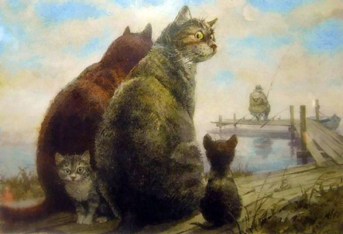5462122_cats20 (700x479, 68Kb)