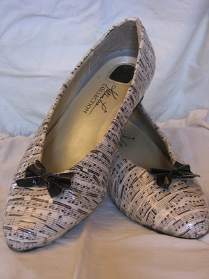 decoupage_shoes.php (300x400, 101Kb)
