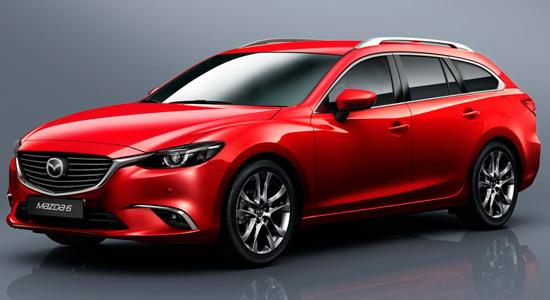 Mazda6-Wagon-2015-1 (550x300, 55Kb)