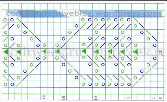 Fiksavimas.PNG3 (569x348, 373Kb)