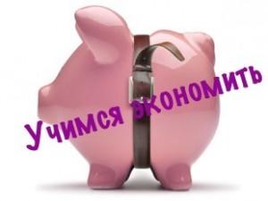 ekonomia-300x225 (300x225, 12Kb)