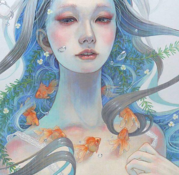 Miho Hirano Tutt'Art@ (8) (596x581, 286Kb)