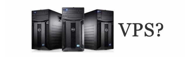 buy VPS servers (640x198, 24Kb)
