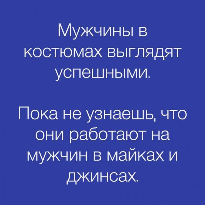 3455057_13507204_10208357585250988_4011069596549758561_n (700x700, 206Kb)