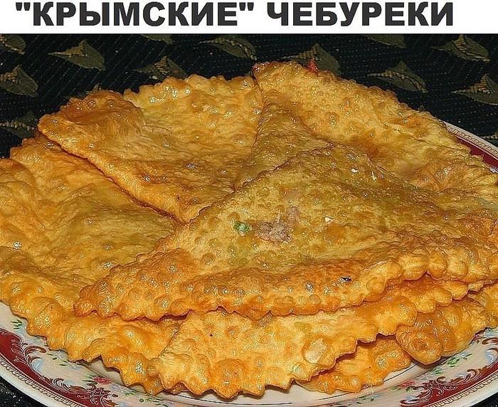 image (700x572, 187Kb)