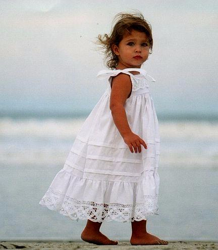 victorian-white-sun-dresses-for-little-girls-cheap-wedding (432x495, 132Kb)