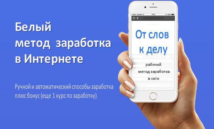 ����� ������ ��������� � ����/3924376_belyizarabotokvseti (700x423, 32Kb)
