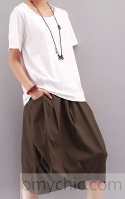 2016_brown_wide_leg_pants_summer_linen_palazzo_pants_skirt_brown1_4 (250x397, 61Kb)