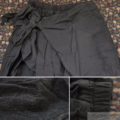 2016_Vintage_black_cotton_linen_maxi_skirt_women_cotton_skirts_unique_design5_1 (398x398, 117Kb)