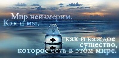4059776_704edfc603ae (400x196, 20Kb)