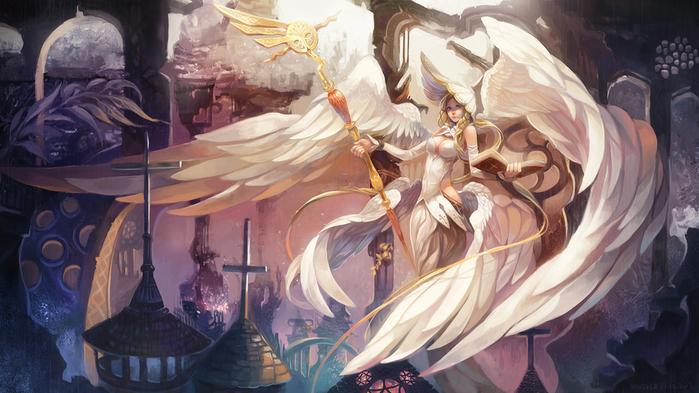 fantastika-art-angel-krylya-4476 (700x393, 313Kb)