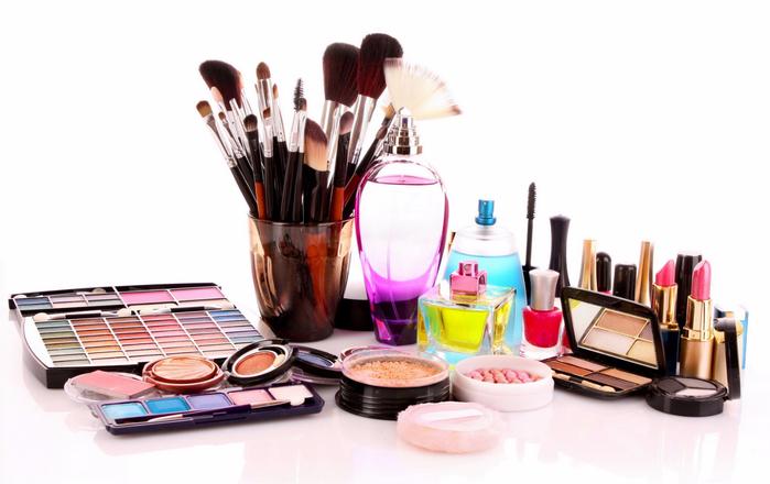cosmetic (700x440, 238Kb)