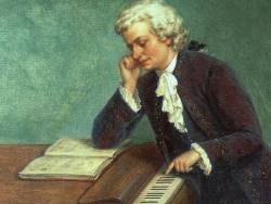 video-nasledie-mozart-concert-21 (250x188, 8Kb)