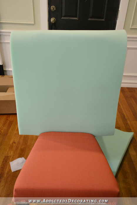 upholstered-dining-chair-makeover-9 (466x700, 408Kb)