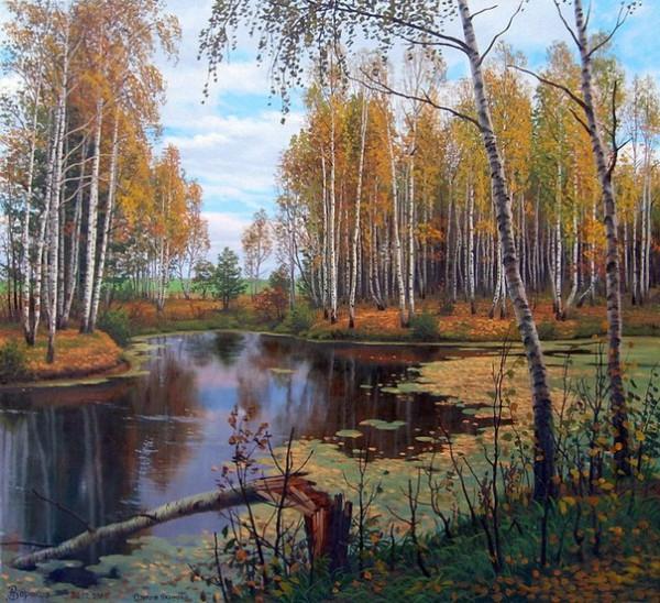 xudozhnik_Zoryukov_Aleksandr_08-e1447569026130 (600x548, 417Kb)