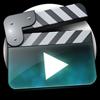 Movie-Studio-Video-Maker (100x100, 16Kb)