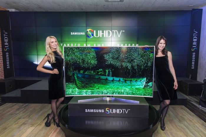 3936605_Samsung_UE65JS9000TXRU (700x466, 85Kb)