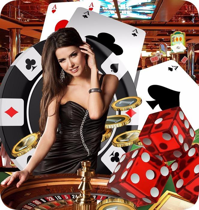 казино (663x700, 182Kb)