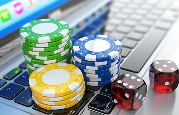 казино (620x400, 59Kb)