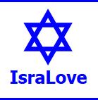 3906024_IsraLove (139x142, 4Kb)