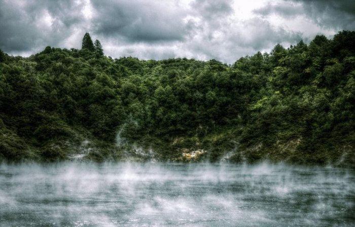 горячее озеро Фрайинг Пан 3 (700x448, 268Kb)