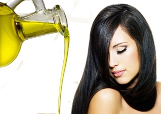 412388_hair-oil-treatment (320x227, 25Kb)