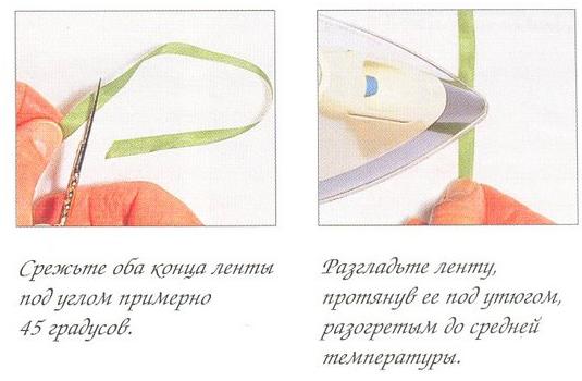 5988810_Vishivka_lentami__Obychenie_2 (535x350, 226Kb)