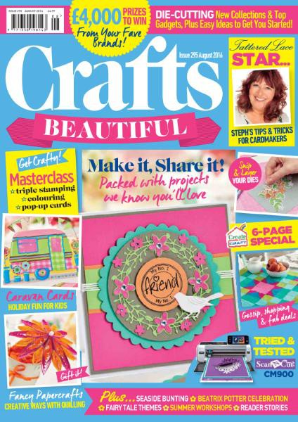 Crafts-Beautiful-August-2016-424x600 (424x600, 96Kb)