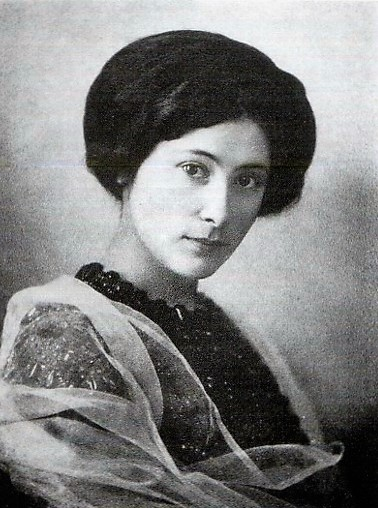������ ������� ���������� ������������ (��������������)(1910) (378x508, 100Kb)