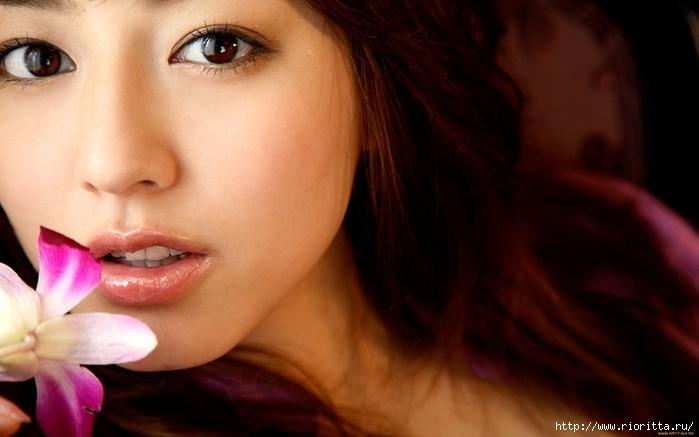 купить японскую косметику, достоинства японской косметики, /4674938_2560x1600_957510_www_ArtFile_ru (700x437, 187Kb)