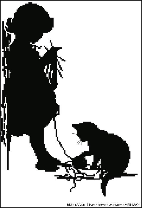 devochka-s-vyazaniem (477x700, 71Kb)