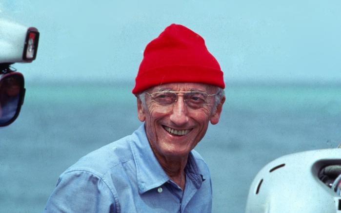 ZHak-Kusto-Jacques-Cousteau-1024x639 (700x436, 237Kb)