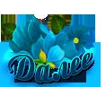 далее синие цветы (118x97, 17Kb)