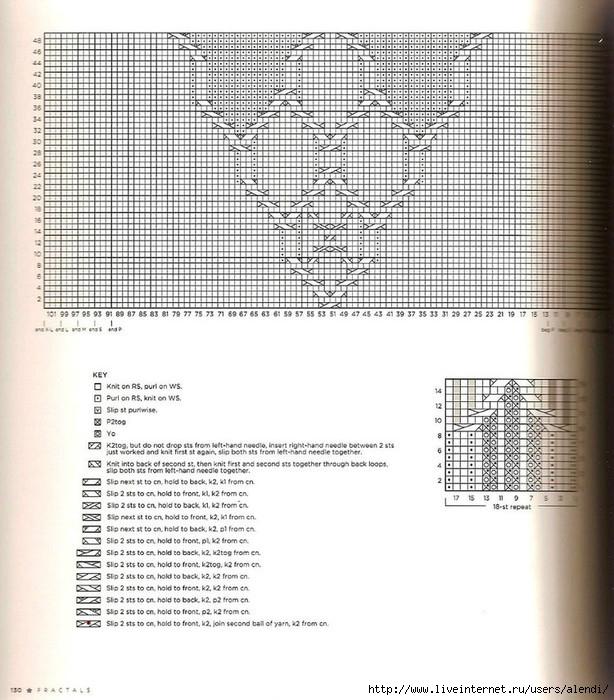 yyyy4 (614x700, 277Kb)