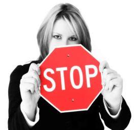 stop (263x255, 10Kb)