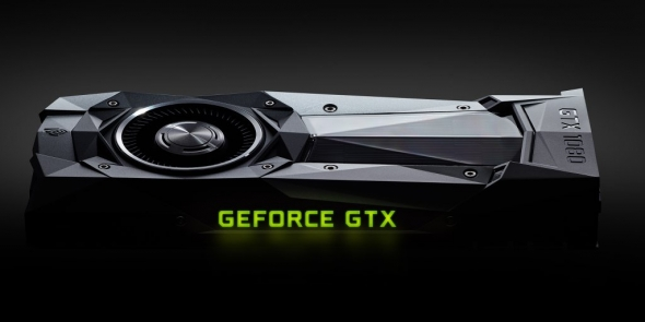 3936605_nvidia_geforce_gtx_1080 (590x295, 54Kb)