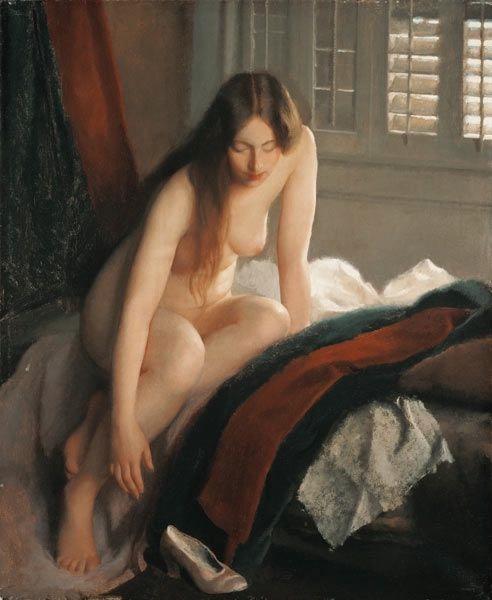 painting-57-1351050471_b (492x600, 91Kb)