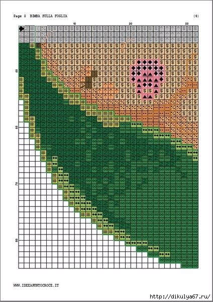 9 (424x600, 239Kb)