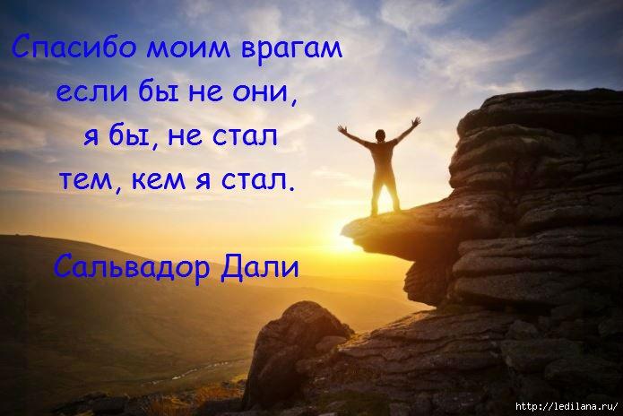 3925311_spasibo_vragam_Dali (695x464, 144Kb)