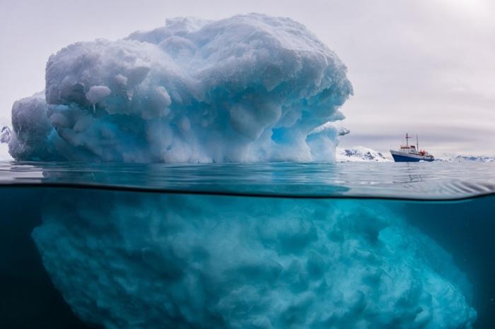 9464465-1000-1463497190-iceberg[1] (700x466, 170Kb)