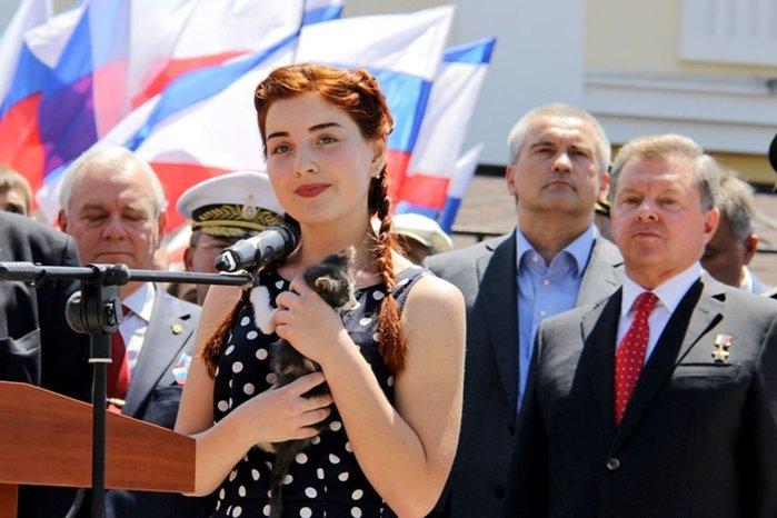 3686296_Crimea_Russia_7 (700x466, 61Kb)