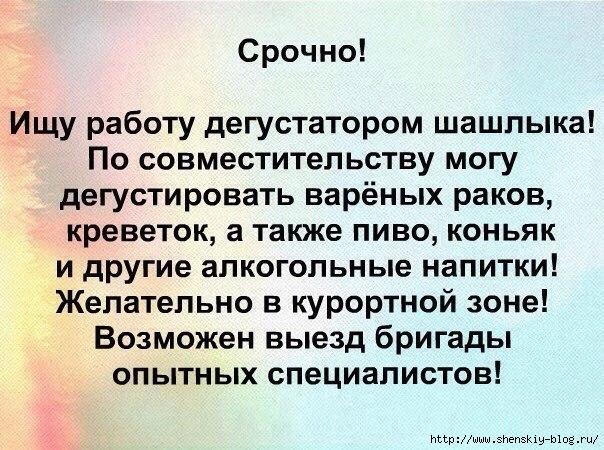 4121583_apEOI43mNMg (604x450, 215Kb)
