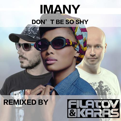 Imany (500x500, 191Kb)