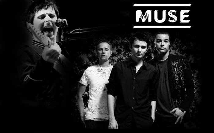 MUSE (700x437, 140Kb)